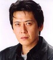 Nishi Rintaro