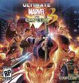 Ultimate Marvel vs Capcom 3.jpg