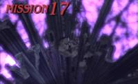 DMC3 SE MISSION 17 cutscenes