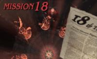 DMC3 SE MISSION 18 cutscenes