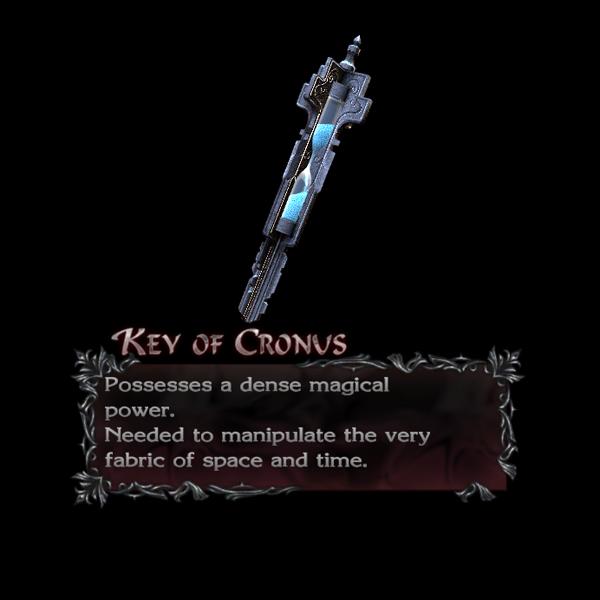 Image Key Of Cronusg Devil May Cry Wiki Fandom Powered By Wikia