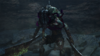 Mission 02-Scene 06