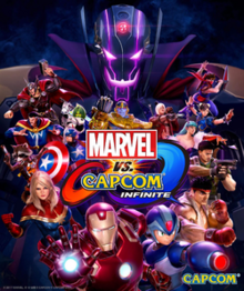 Marvelvscapcominfinite