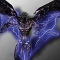 Alastor (PSN Avatar) DMC