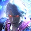 DMC4SE Nero Devil Trigger PSN Avatar