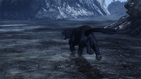 DMC5 cutscene - Mission 18-Scene 06