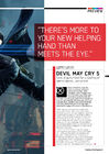 PlayStation Official Magazine UK, issue 154 (3)