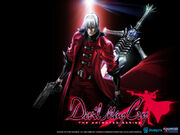 Dante-with-Weapons-devil-may-cry-anime-7525408-800-600
