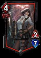 Ryu004