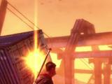 DmC: Devil May Cry walkthrough/M15