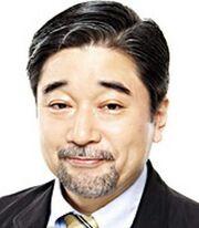 Mitsuaki-hoshino-8.29