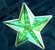 Vital Star M DMC4