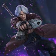 Teppen-Dante-8