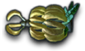 Monkey Business icon