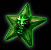 Vital Star S DMC3