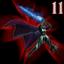 013 Broken Halo