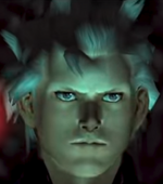 Vergil calculating