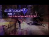 Devil May Cry 3: Dante's Awakening walkthrough/SM07
