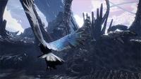 DMC5 cutscene - Mission 18-Scene 05