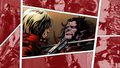 Dante-umvc3-ending2