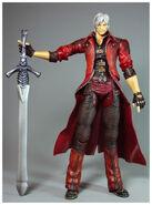 Figura de Dante3