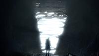 DMC5 cutscene - Mission 08-Scene 02