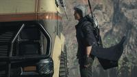 DMC5 cutscene - Mission 08-Scene 01