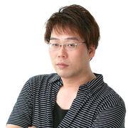 Nomura Kenji