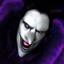 DMC3 Jester