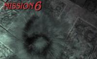DMC3 SE MISSION 6 cutscenes