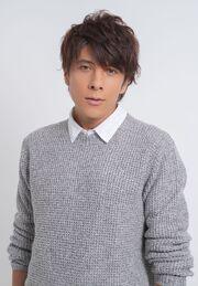Shirota Jun