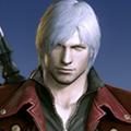 Dante (PSN Avatar) DMC4