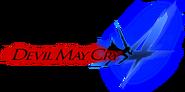 DMC4 vanilla logo