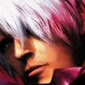 Dante (PSN Avatar) DMC