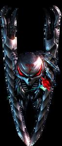 Lucifer DMC4
