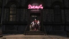 76775-devil-may-cry,-dantes-shop