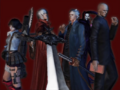 DMC3 Clear Bonus Art (1)
