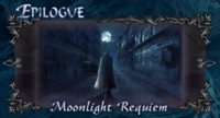 DMC4 SE cutscene - Moonlight Requiem