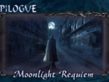 Moonlight Requiem
