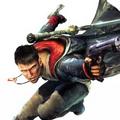 Dante (PSN Avatar) DmC (4)