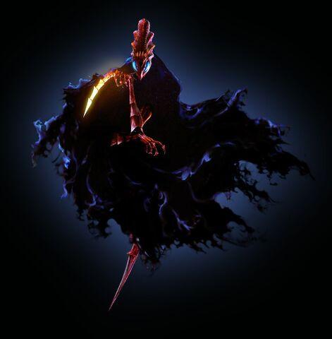 Archivo:Mephisto.jpg