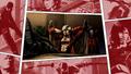 Dante-umvc3-ending