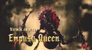 DMC5 Empusa Queen intro