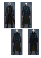 DMC5 Vergil Concept Art (2)