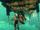 DmC: Devil May Cry walkthrough/M07