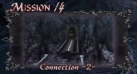 DMC4 SE cutscene - Connection -2-