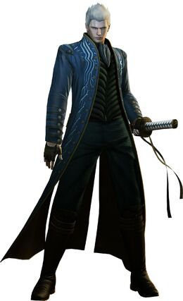 Devil-May-Cry-4-Special-Edition-Vergil
