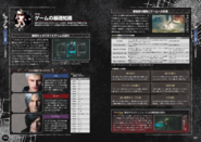 Devil May Cry 5 Official Complete Guide - Page 10, 11