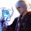 DMC4 Nero PSN Avatar