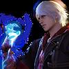 DMC4 Nero PSN Avatar